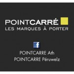Carte-Pvc-pointcarre-new.indd